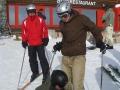 2010-01-09-sf-skiweekend-023