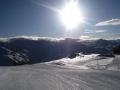 2010-01-09-sf-skiweekend-036