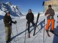 2010-01-09-sf-skiweekend-037