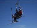 2010-01-09-sf-skiweekend-038