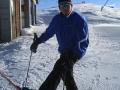 2010-01-09-sf-skiweekend-039