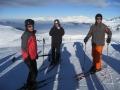 2010-01-09-sf-skiweekend-040