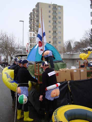 2010-02-11-sf-fasnacht-stampf-009