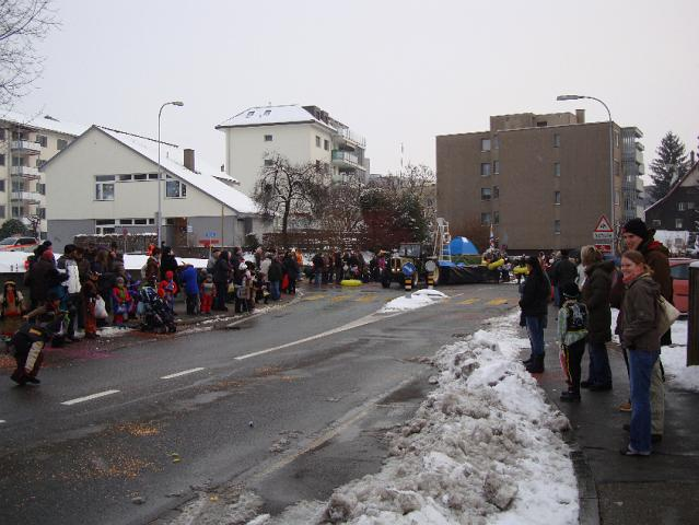 2010-02-11-sf-fasnacht-stampf-020