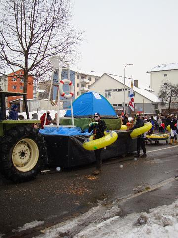 2010-02-11-sf-fasnacht-stampf-025