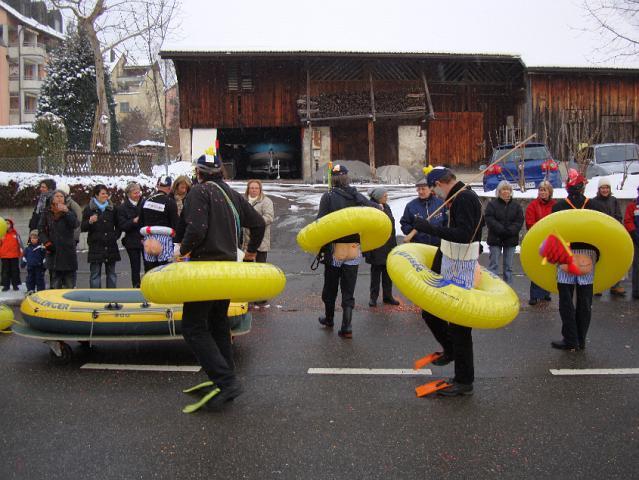 2010-02-11-sf-fasnacht-stampf-029