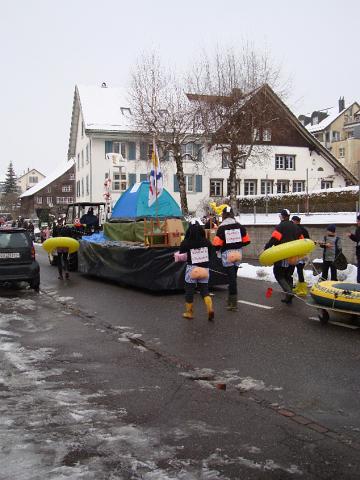 2010-02-11-sf-fasnacht-stampf-030