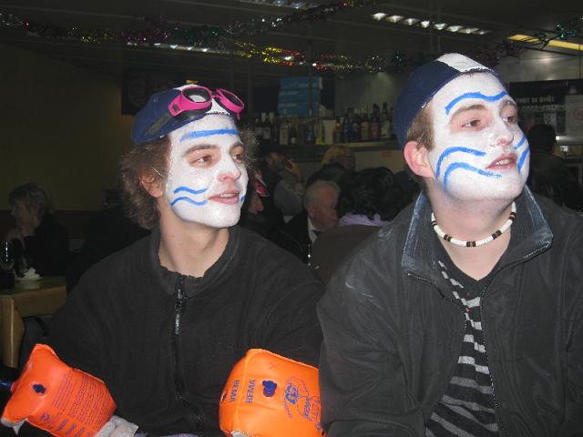 2010-02-11-sf-fasnacht-stampf-032