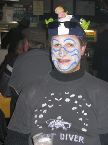 2010-02-11-sf-fasnacht-stampf-038
