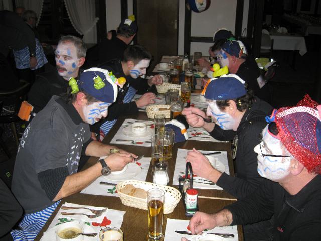 2010-02-11-sf-fasnacht-stampf-043