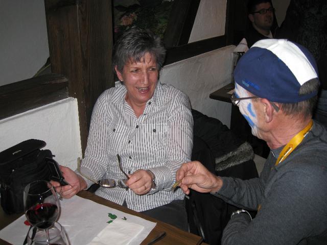 2010-02-11-sf-fasnacht-stampf-048