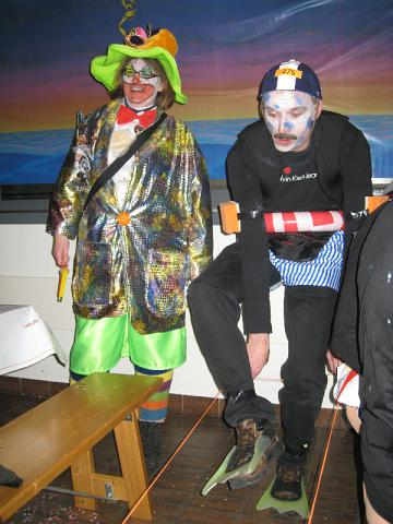 2010-02-11-sf-fasnacht-stampf-062