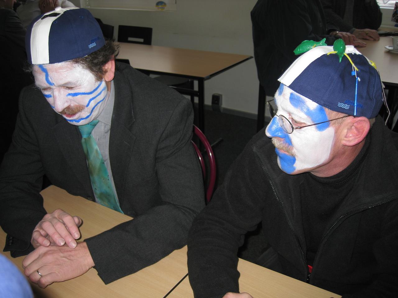 2010-02-11-sf-fasnacht-stampf-069