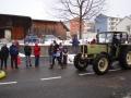 2010-02-11-sf-fasnacht-stampf-024