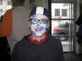 2010-02-11-sf-fasnacht-stampf-070