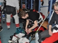 2010-03-23-sf-hockey-wetzikon-002