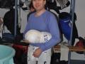 2010-03-23-sf-hockey-wetzikon-004