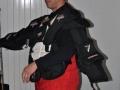 2010-03-23-sf-hockey-wetzikon-008