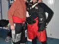 2010-03-23-sf-hockey-wetzikon-009