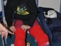 2010-03-23-sf-hockey-wetzikon-012