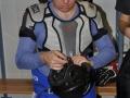 2010-03-23-sf-hockey-wetzikon-015