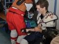 2010-03-23-sf-hockey-wetzikon-018