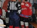 2010-03-23-sf-hockey-wetzikon-019