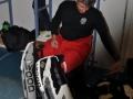 2010-03-23-sf-hockey-wetzikon-021