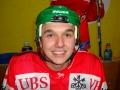 2010-03-23-sf-hockey-wetzikon-024