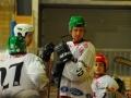 2010-03-23-sf-hockey-wetzikon-026