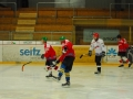 2010-03-23-sf-hockey-wetzikon-029