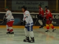 2010-03-23-sf-hockey-wetzikon-031