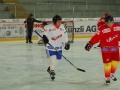 2010-03-23-sf-hockey-wetzikon-035