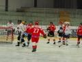 2010-03-23-sf-hockey-wetzikon-037