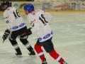 2010-03-23-sf-hockey-wetzikon-038