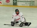 2010-03-23-sf-hockey-wetzikon-040