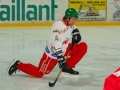 2010-03-23-sf-hockey-wetzikon-043