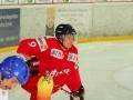 2010-03-23-sf-hockey-wetzikon-044
