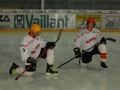 2010-03-23-sf-hockey-wetzikon-046