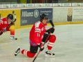 2010-03-23-sf-hockey-wetzikon-048