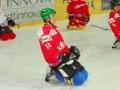 2010-03-23-sf-hockey-wetzikon-050