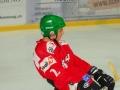 2010-03-23-sf-hockey-wetzikon-051