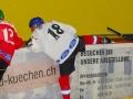 2010-03-23-sf-hockey-wetzikon-052