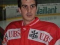2010-03-23-sf-hockey-wetzikon-055