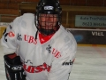2010-03-23-sf-hockey-wetzikon-056