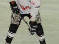 2010-03-23-sf-hockey-wetzikon-058