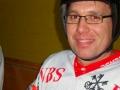 2010-03-23-sf-hockey-wetzikon-063