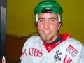 2010-03-23-sf-hockey-wetzikon-064