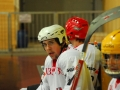 2010-03-23-sf-hockey-wetzikon-066