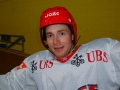 2010-03-23-sf-hockey-wetzikon-067